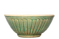 materials_ceramic