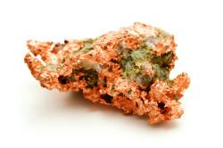 materials_copper