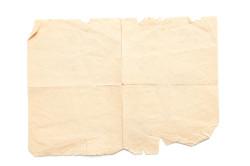 materials_paper