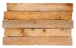 materials_wood